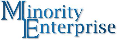 Minority Enterprise