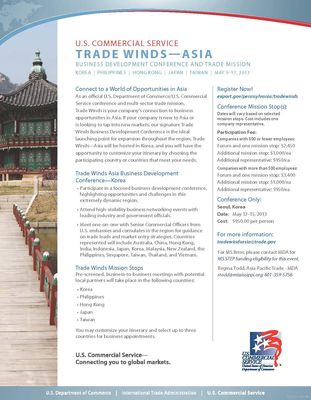 TradeWinds_Commerce_Flyer